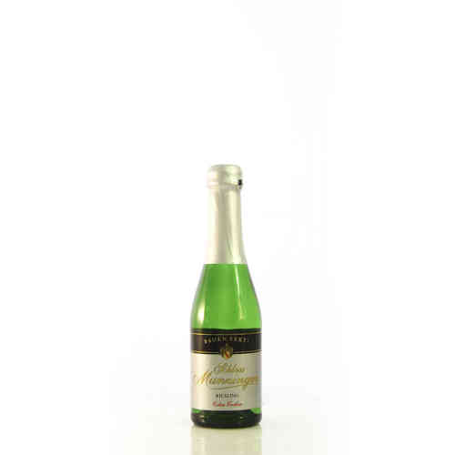 Baden Riesling Sekt Piccolo