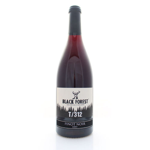 Black Forest T312 Pinot Noir Dry